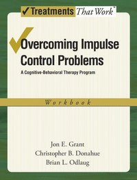 Overcoming Impulse Control Problems (h�ftad)