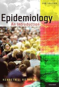 Epidemiology (h�ftad)
