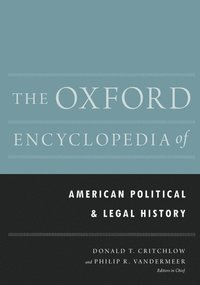 an introduction and an analysis of the history of american government Having just read europe and the people without history by the art of government back the introduction to europe and the people without.