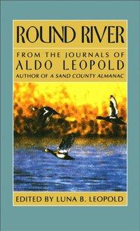 Aldo Leopold's Wilderness