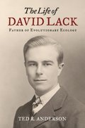 Life of David Lack: Father of Evolutionary Ecology