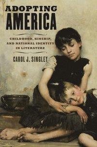 Adopting America (h�ftad)