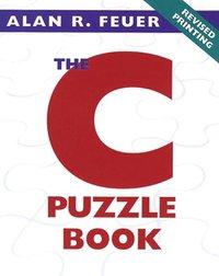 The C Puzzle Book (h�ftad)