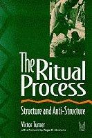 The Ritual Process (h�ftad)