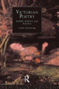 http://tearoseterrace.com/library.php?q=book-filosofia-da-crise.html