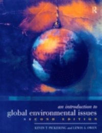 introduction environmental problems Some conclusions literature chapter chapter 3 costs and benefits of pollution control — the homogeneous pollution approach introduction a model of optimal pollution ecologic and economic optima environmental quality evaluation problems final remarks literature chapter chapter 4 monetary damage functions.