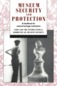 Museum Security and Protection