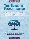 The Scientist Practitioner