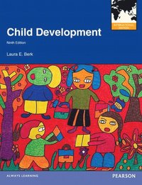 Child Development (h�ftad)