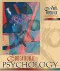 Educational Psychology (with Interactive Companion CD-ROM & Becoming a Professional Website Access Card)