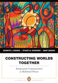 Constructing Worlds Together (h�ftad)