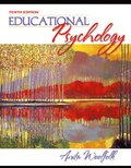 Educational Psychology (Book Alone)