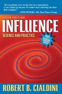 Influence (h�ftad)