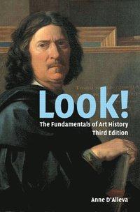 Look! Art History Fundamentals (h�ftad)