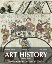 Art History Portables Book 2 (inbunden)