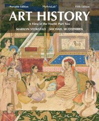 Art History Portables Book 5 (inbunden)