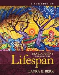 Development Through the Lifespan (inbunden)