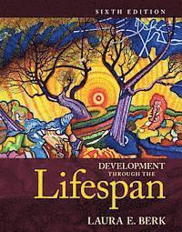 Development Through the Lifespan, Books a la Carte Edition (h�ftad)