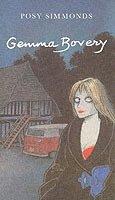 Gemma Bovery (h�ftad)