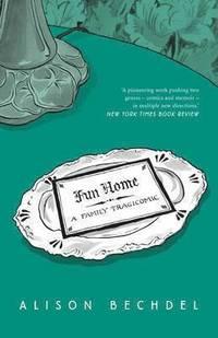 Fun Home (h�ftad)