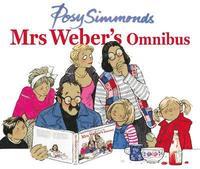 Mrs. Weber's Omnibus (h�ftad)