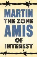 The Zone of Interest (h�ftad)