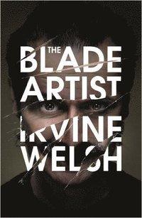 Blade Artist (h�ftad)