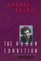 The Human Condition (h�ftad)