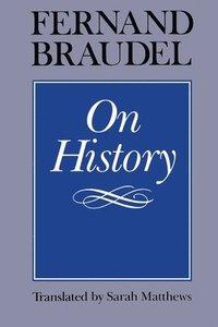 On History (h�ftad)