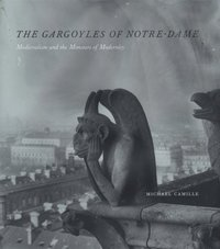 Gargoyles of Notre-Dame (h�ftad)