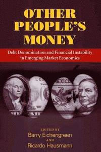 Other People's Money (h�ftad)