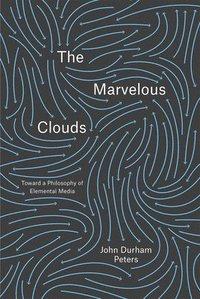 The Marvelous Clouds (inbunden)