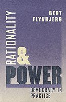 Rationality and Power (h�ftad)