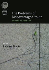 Problems of Disadvantaged Youth (inbunden)
