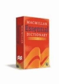 macmillan collocations dictionary for learners of english pdf