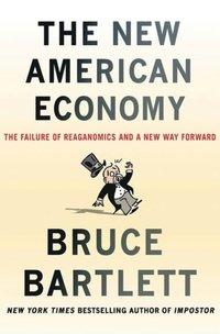 New American Economy (h�ftad)