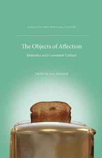 The Objects of Affection (h�ftad)