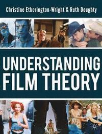 Understanding Film Theory (h�ftad)