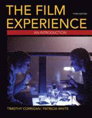 The Film Experience (h�ftad)