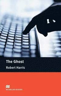Macmillan Readers: The Ghost (h�ftad)