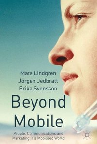 Beyond Mobile (inbunden)