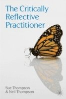 The Critically Reflective Practitioner
