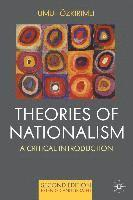 Theories of Nationalism (h�ftad)