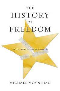 The History of Freedom (h�ftad)