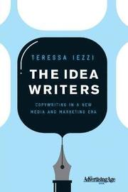 The Idea Writers (h�ftad)