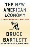 The New American Economy (h�ftad)