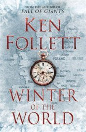 Winter of the World (pocket)