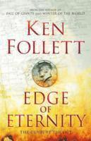 Edge of Eternity (pocket)