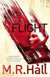 The Flight (h�ftad)