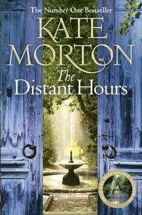 Distant Hours (e-bok)